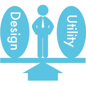 プラス建築設計の4つのコンセプト